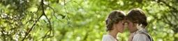 Hedvábná cesta: romantika s Keirou Knightley