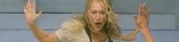 Mamma Mia: letní pohoda