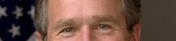 Oliver Stone točí film o Bushovi