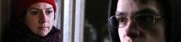 Děti noci: smysl života pro samotáře