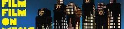 MOFFOM se zaměří na New York