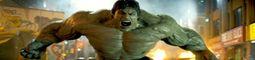 Neuvěřitelný Hulk - zelený vzteky
