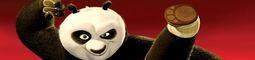 Připravte se na něco pandastického