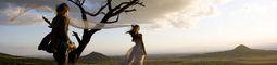 Máj - film na motivy nejznámější básně