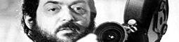 Filmy Stanleyho Kubricka pohromadě