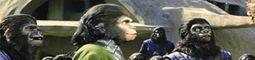 Planeta opic se vrací ve vysokém rozlišení