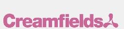 Fléda promítá dokument o Creamfields