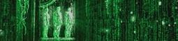 Trilogie Matrix vychází v HD rozlišení na Blu-ray