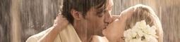 Austrálie - film Baze Luhrmanna