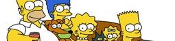 Simpsonovi poprvé na DVD