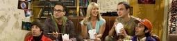 Big Bang Theory vychází na DVD