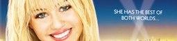 Hannah Montana ve filmu