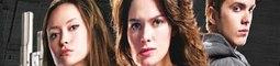 Terminátor: Příběh Sáry Connorové 2. série (6 DVD)