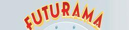 Futurama - Kompletní 1. sezóna na 3 DVD