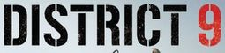 District 9 na DVD a Blu-Ray