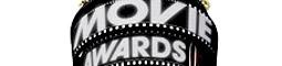 Hlasujte do filmových cen MTV