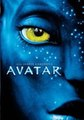 AVATAR vyjde na DVD a Blu-ray již v dubnu