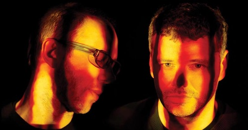 Chemical Brothers do Česka na fesťák