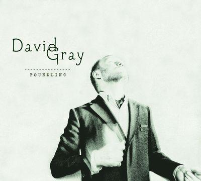 David Gray se vrací!