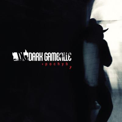 Dark Gamballe: album plné pochyb