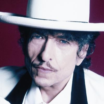 Bob Dylan vystoupí v Ostravě