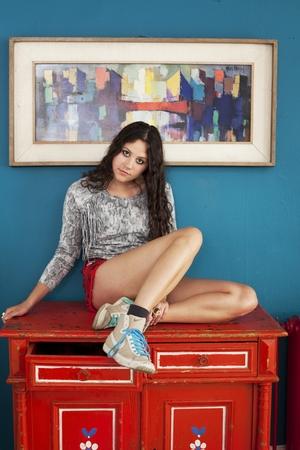 Eliza Doolittle - nová hudební senzace