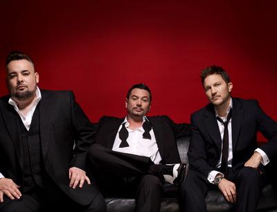 Fun Lovin' Criminals: Sociální kapela pro asociály