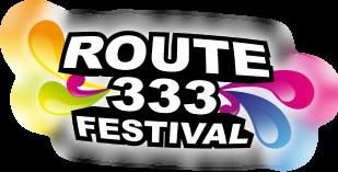 Festival Route333 zrušen!