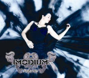 Imodium: dvojakost světa