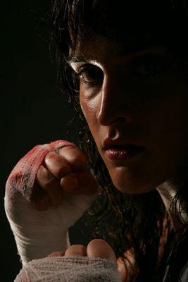 Jana Lota: Příběh odvážné ženy