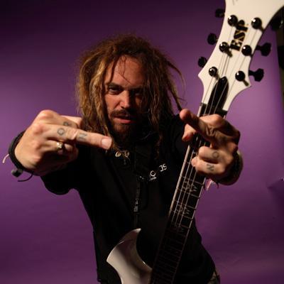 Cavalera chce reunion Sepultury