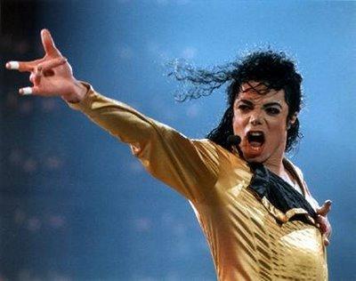 Michael Jackson: Michael - tracklist!