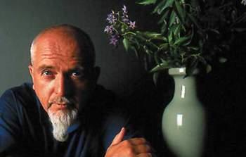 Peter Gabriel rozdráždil Drážďany