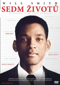 Will Smith a Sedm životů