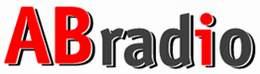 Digitální novinky v nabídce AB radia