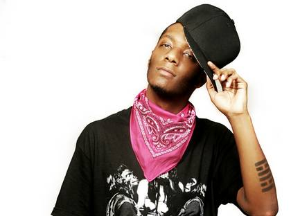 Hip Hop Jam 2010 plný novinek!