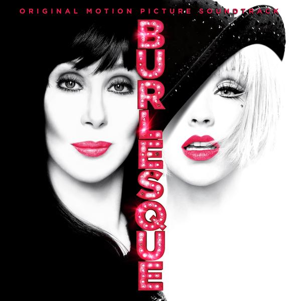 Christina Aguilera s Cher ve filmu