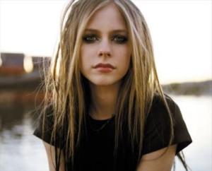 Avril Lavigne chystá novou desku