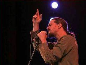 Dan Bárta vydává nové album!