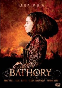 Nejočekávanější historické drama Bathory konečně na DVD a Blu-ray
