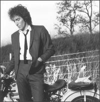 Springsteenův spoluhráč mrtev