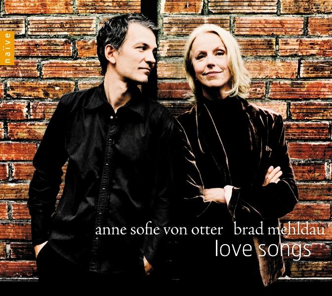 Brad Mehldau: jazz a opera