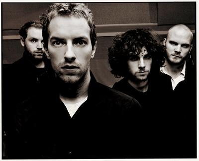 Coldplay soucítí s bezdomovci