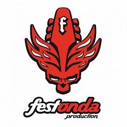 Festonda Cup 2010 zná rozlosování
