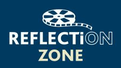 FFF: Bavte se v Reflection Zone
