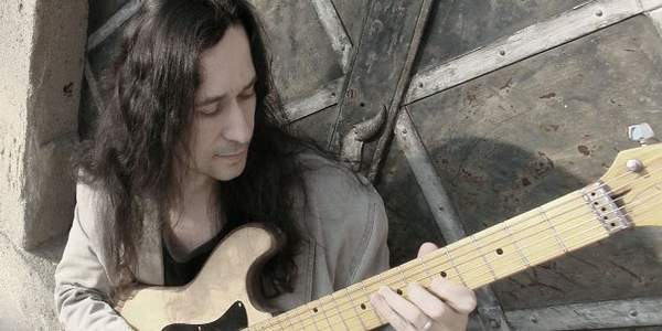 Instrumentální CD Petra Henycha
