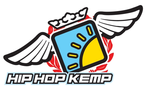 DJ battle IDA na Hip Hop Kempu