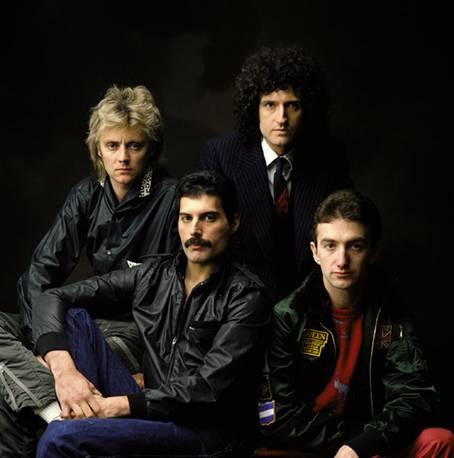 Queen přecházejí k Universal Music