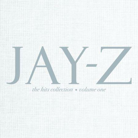 Také Jay-Z ke konci roku bilancuje