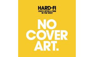 Hard-fi: bez obalu!